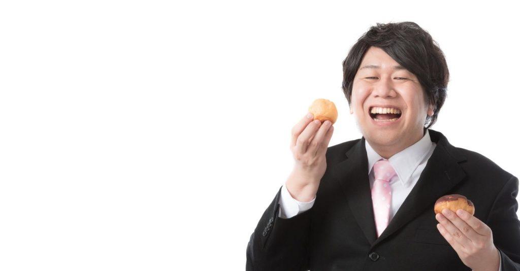 ピグマリオン 効果 恋愛
