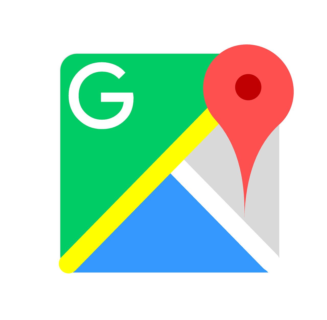 海外でグーグルマップが使える!?オフラインでの使い方まとめ【知らないと損】