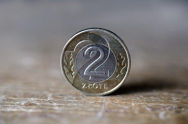 【将来の不安】自由にお金が使えない!?ようにならないための3か条